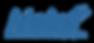 Metro Logo light blue.png
