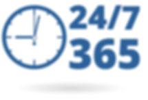 AdobeStock_292938233.jpg