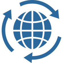 unified icon Blue.png