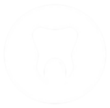 Dental Icon FINAL.png