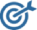 Predictable Costs Icon Blue.png