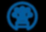 Fiber Optic Symbol Blue.png