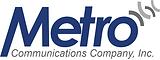 Metro Vector Logo.png