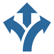 Flexibility Icon Blue.png