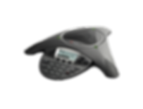 soundstation-ip-6000-lg-a.png