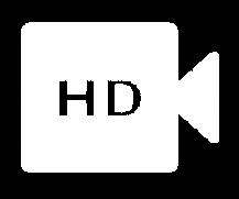 HD FINAL.png