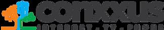 Conxxus Vector Logo Long PNG.png