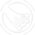 Fiber Symbol White.png