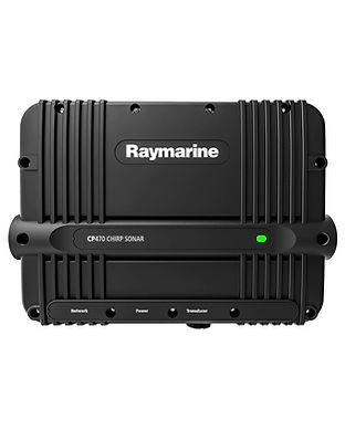 Raymarine-CHIRP-01.jpg