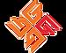 GargElectroheat Logo