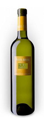 Petite Arvine Primus Classicus 75cl.