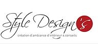 Style Design's sponsor