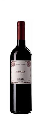 Cornalin 75cl.