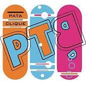 PATA.jpg