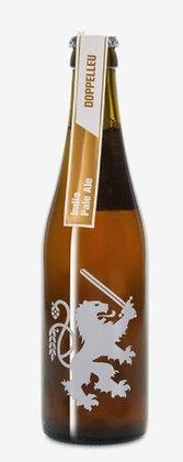 "Doppelleu ""India Pale Ale"" 0.33l."