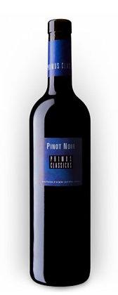 Pinot Noir Primus Classicus 75cl.
