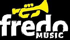 FREDO MUSIC.png