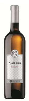 Pinot Gris 50cl.