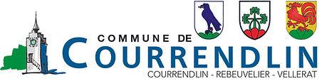 COMMUNE DE COURRENDLIN.jpg