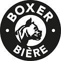 boxer logo.jpg