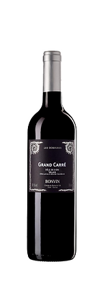 Dôle Grand Carré 75 Cl.