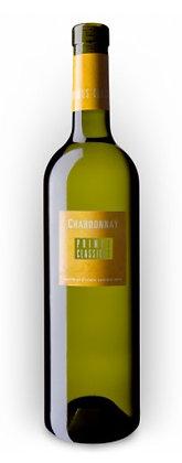 Chardonnay Primus Classicus 75cl.