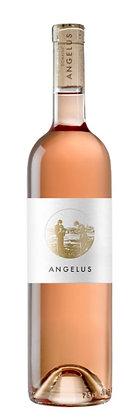 ANGELICA Rosé 75cl.