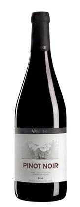 Pinot Noir 75cl.