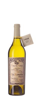 Cuvée 1858 Blanc 150 Cl.