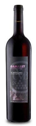 Gamaret Gourmand 75cl.