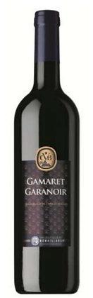 Gamaret Garanoir 75cl.