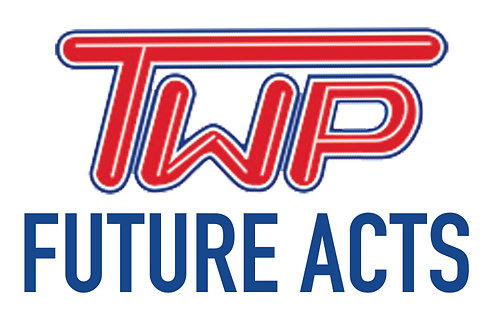 Twp Future Acts Create & Donate!