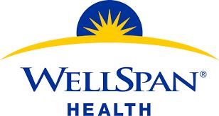 WellSpan Health Virtual Workshop