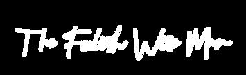 logo-tfwm.png