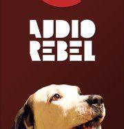 Audio Rebel