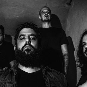 """Rematte lança """"A Cerca"""", single com musicalidade pesada e reflexões sobre as desigualdades sociais"""