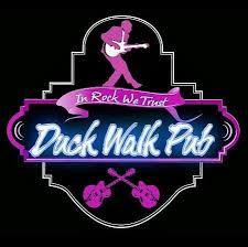 Duck Walk Pub
