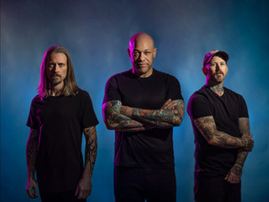 """Light the Torch anuncia novo álbum """"You Will Be The Death Of Me"""""""