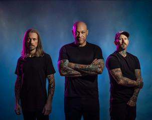 "Light the Torch anuncia novo álbum ""You Will Be The Death Of Me"""