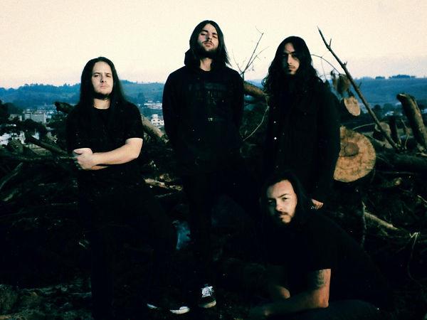 Dead Jungle Sledge foto promo 3.jpeg