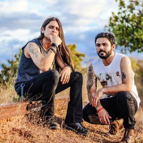 Corona Nimbus está em 4º lugar no Festival EDP Live Bands e concorre a vaga para tocar em Portugal