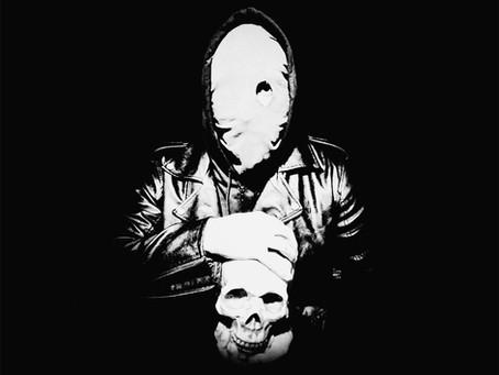 Fratura lança disco sujo e distorcido, com sonoridade Black-Beat e influências anarquistas do punk