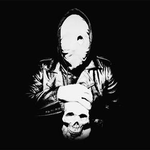 Fratura lança disco sujo e distorcido, sem molde, parte do conceito livre de influências anarquistas
