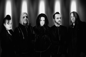 "Evanescence lança clipe de ""Better Without You"" e anuncia livestream gratuito"