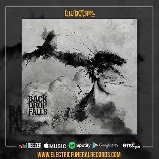 banner ALBUM BACKDROP.jpg