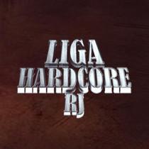 Liga Hardcore RJ