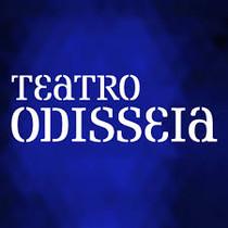 Teatro Odisseia