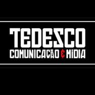 Tedesco Comunicação & Mídia