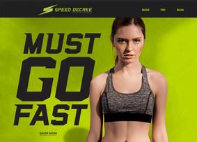 Speed_DecreeFinal.jpg