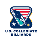 USCB_Logo_R1.png